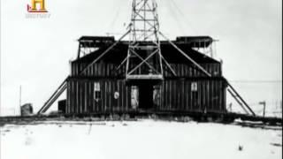 Dahi Nikola Teslanın Belgeseli- History Channel