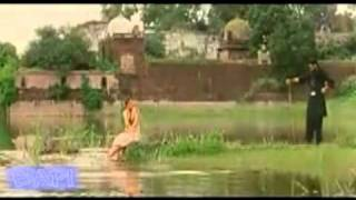 Panchhi Nadiya Pawan Ke Jhonke - With Lyrics - YouTube