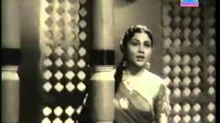 O pavan veg se udnewaale ghode -Sharma Music   - YouTube