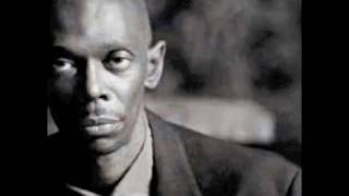 Faithless - Feel Me (ATFC's Spit Out The Sedative Remix)