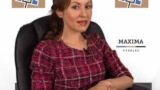 Астролог Лилия Любимова. Гороскоп на 20-22 апреля