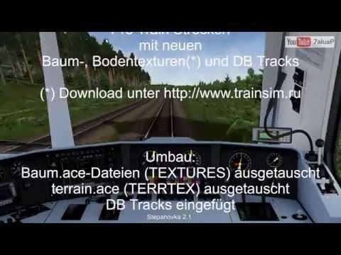 Bernina Express from Tirano to St  Moritz - Youtube Download