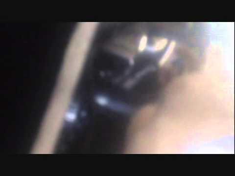 '93 Chevy Diesel Truck Repair Part 3
