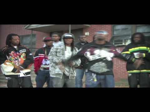 L.U.C.H-COOL IT Official  MUSIC VIDEO
