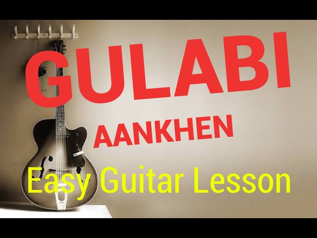 How To Play Guitar Songs Hindi Latest oldest most shared most viewed most upvoted. greencoin life
