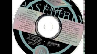 Front Line Assembly - Sex Offender