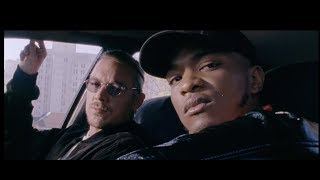 Diplo   Boom Bye Bye (Feat. Niska)