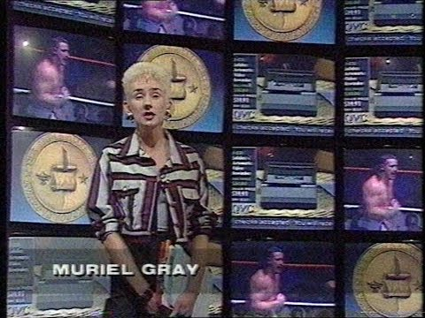 The Media Show Special: TV 2000 [Channel 4, 23/10/1988]