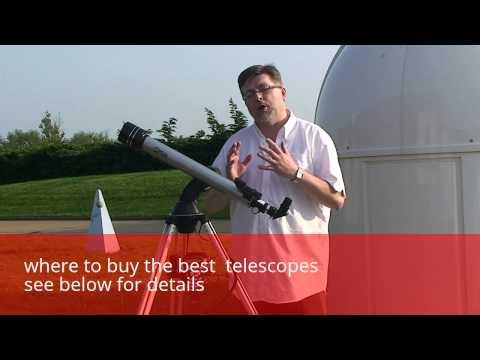 Refracting Telescopwes|telescopes best buy