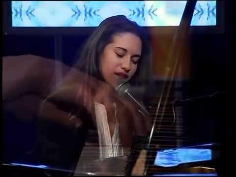 Концерт Мария Чайковская в Харькове - 3