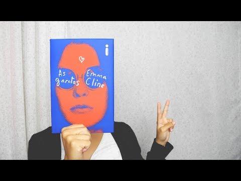 AS GAROTAS, de Emma Cline | Dica de Livro