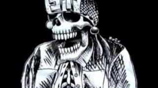 Suicidal Tendencies - Panic(Lyrics)
