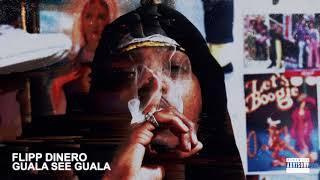 "Flipp Dinero   ""Leave Me Alone"" (Official Audio)"