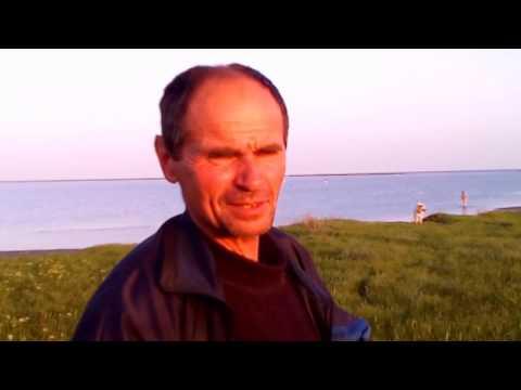Спеман от простатита отзывы
