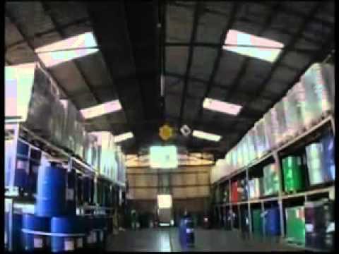 Sivit: produzione e posa pavimenti in resina epossidica e poliuretanica