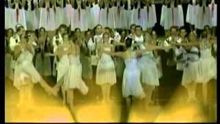 Sozalah Music Video Bijan Mortazavi