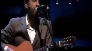 Marcelo Camelo E Sandy - As Quatro Estações MTV
