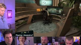 PlayStation 4 Launchstravaganza: Part 04