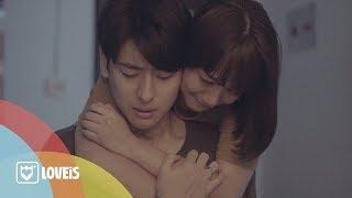 MEAN - ตัวเเถม | Extra [Official MV]