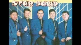 Descargar MP3 de Bachita Rock Stard gratis  BuenTema video