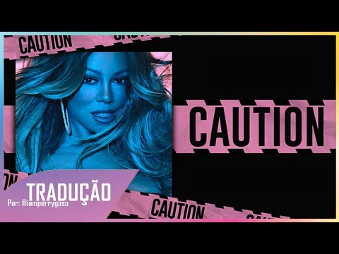 The Distance - Mariah Carey ft. Ty Dolla $ign (Tradução)