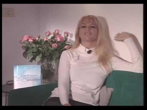 Sesso di gruppo porno con traduzione russa