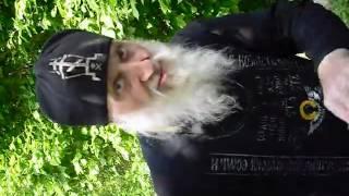 Схииеродиакон Андроник