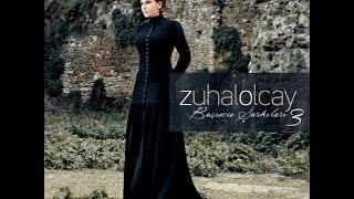 Zuhal Olcay - Eksik Bir Şey (Lyric)