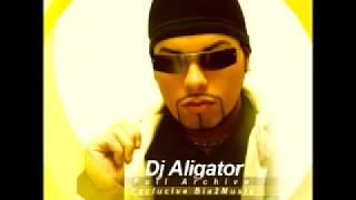 ♫Подборка музыки от DJ Aligator, кассета молодости! [BEST TRACKS]♫