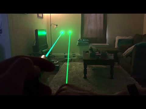 Das Laserpeeling der Person der Preis unter nowgorod