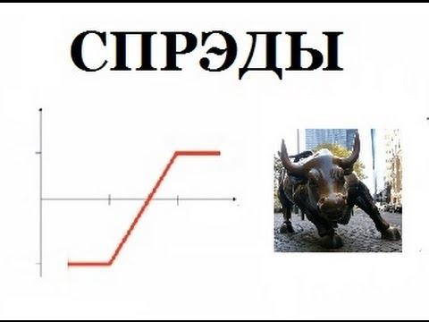 Торговые сессии бинарные опционы