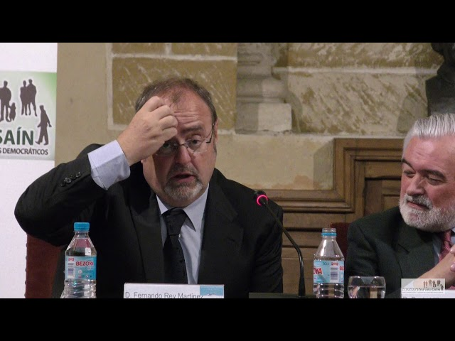 VII VALORES Y SOCIEDADDÍA 1 - PONENCIA DARIO VILLANUEVA