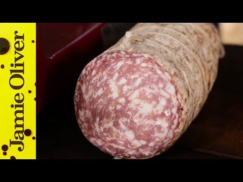 The Rise of British Charcuterie   Cobble Lane Cured