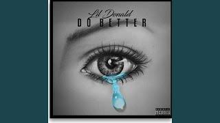 Do Better