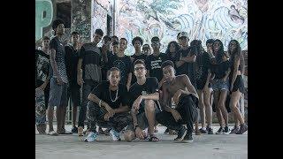 De Itacaré, o grupo Casa Nova Rap vem ganhando espaço na cena RapSulBahia. Conheça!