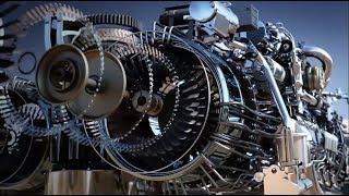Избранная Господом Инженерная Лига (ИГИЛ)