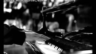 [SCVN Vietsub+Kara] Sarah Connor - Still Crazy In Love