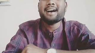 Download Prati Baari Sota Hrudaya Mp3 Song Mp3 Direct