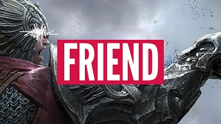 ITS BACK...Diablo 3 | Lineage Eternal | Overwatch | Gaming News