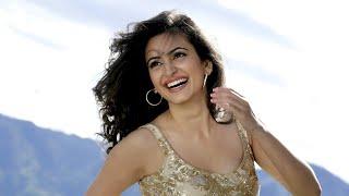 Kirti Kharbanda Action Film| Kannada South Indian Hindi Dubbed Action Movies |Super Ranga Full Movie