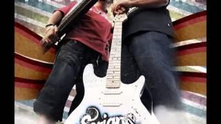 15 - Vive y deja vivir (con Antuan Muñoz) / Proyecto Funk
