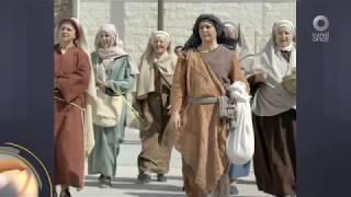 Sacro y Profano - La teología feminista