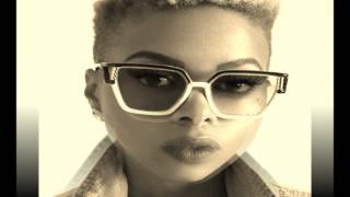 Chrisette Michele featuring Rick Ross - So in Love