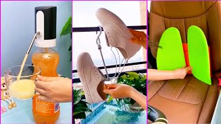 😍Smart Appliances, Gadgets For Every Home/ Versatile Utensils(Inventions & Ideas) #79