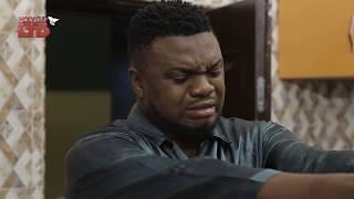 Abomination Season 7 & 8- Ken Erics| Ngozi Ezeonu| New Movie|2018 Latest Nigerian Nollywood Movie