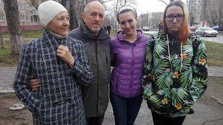 Вера Зяблицкая, пострадавшая во время теракта в метро Санкт-Петербурга: «Зачем столько боли было