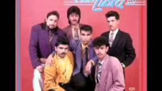CAMA SEPARADAS - Grupo Libra  (Video)