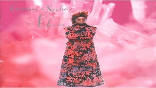 Tasmin Archer ‎– Bloom - Album Full ★ ★ ★