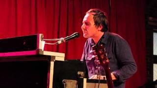 Daniel Rossen - Saint Nothing - Nashville, TN 04-06-14