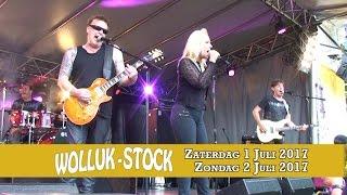 Wolluk-Stock 2017 Promo